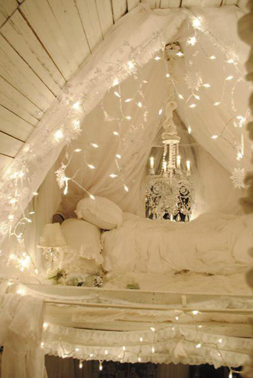 I Want This Bedroom