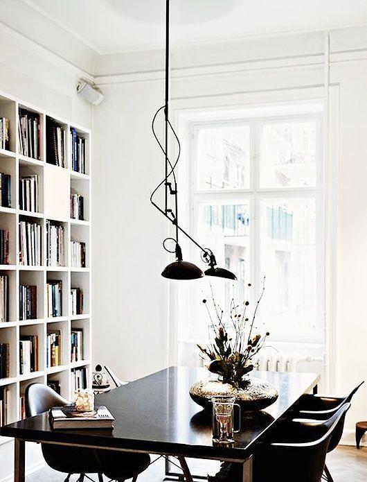 Luxury Homes Interior Design Ideas thewowdecor (10)