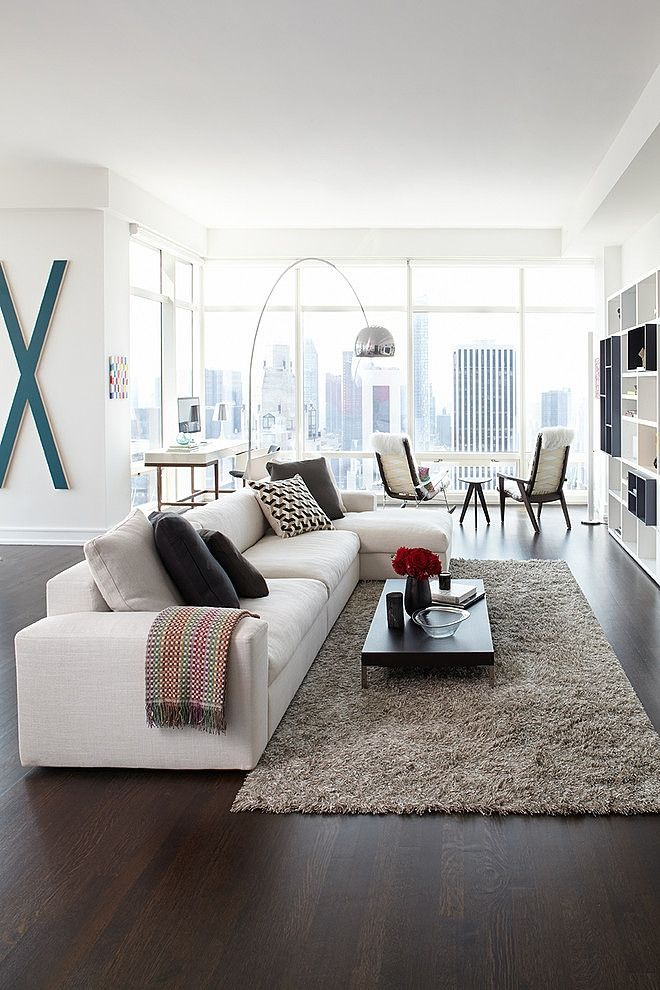 Luxury Homes Interior Design Ideas thewowdecor (11)