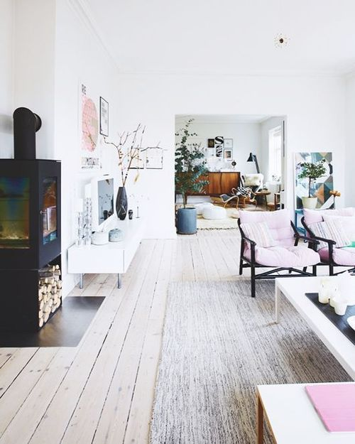 Luxury Homes Interior Design Ideas thewowdecor (14)
