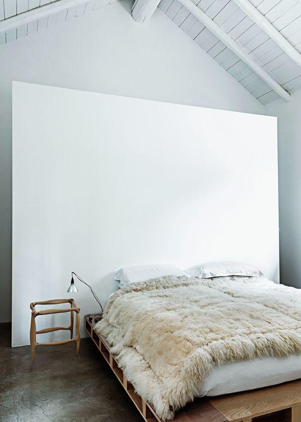 Luxury Homes Interior Design Ideas thewowdecor (15)