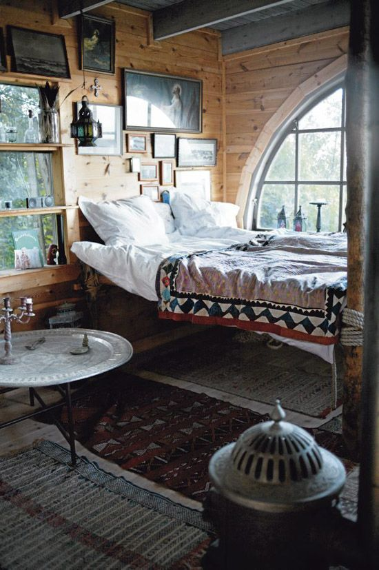 Luxury Homes Interior Design Ideas thewowdecor (16)
