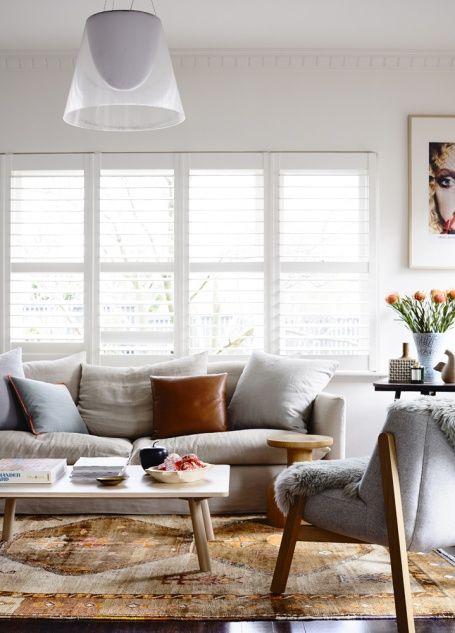 Luxury Homes Interior Design Ideas thewowdecor (17)