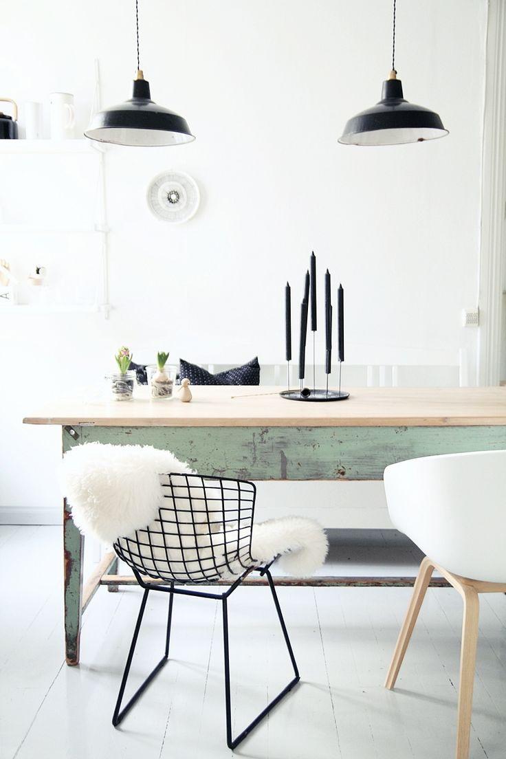Luxury Homes Interior Design Ideas thewowdecor (18)