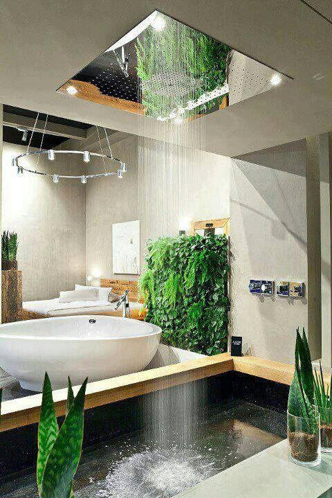 Luxury Homes Interior Design Ideas thewowdecor (2)