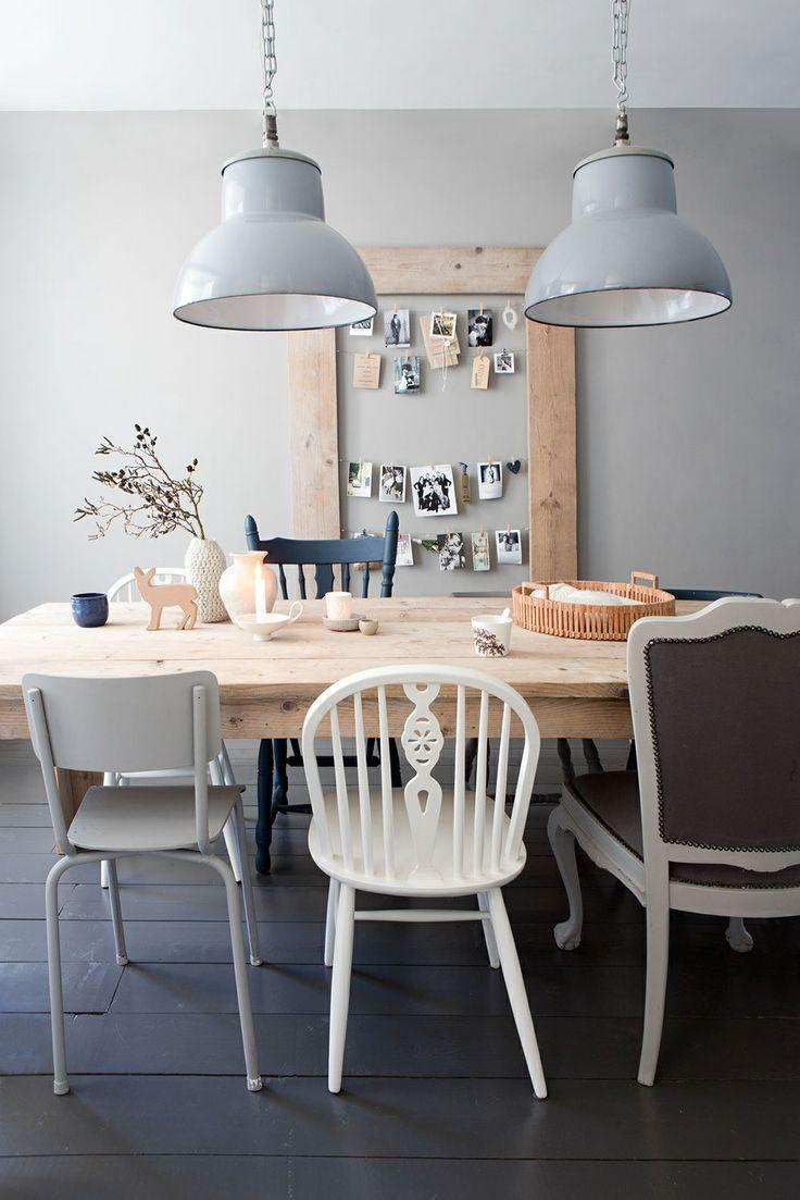 Luxury Homes Interior Design Ideas thewowdecor (20)