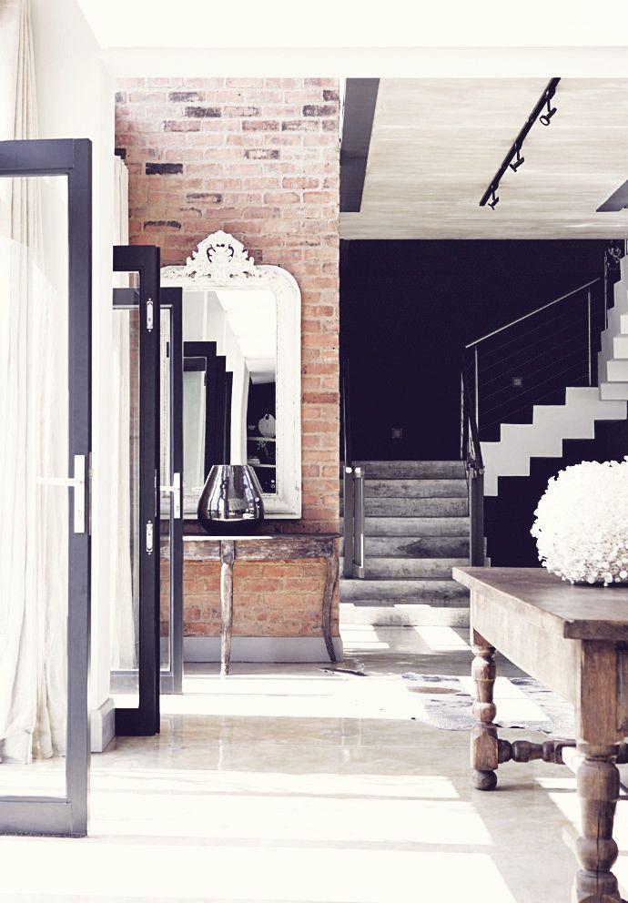 Luxury Homes Interior Design Ideas thewowdecor (21)