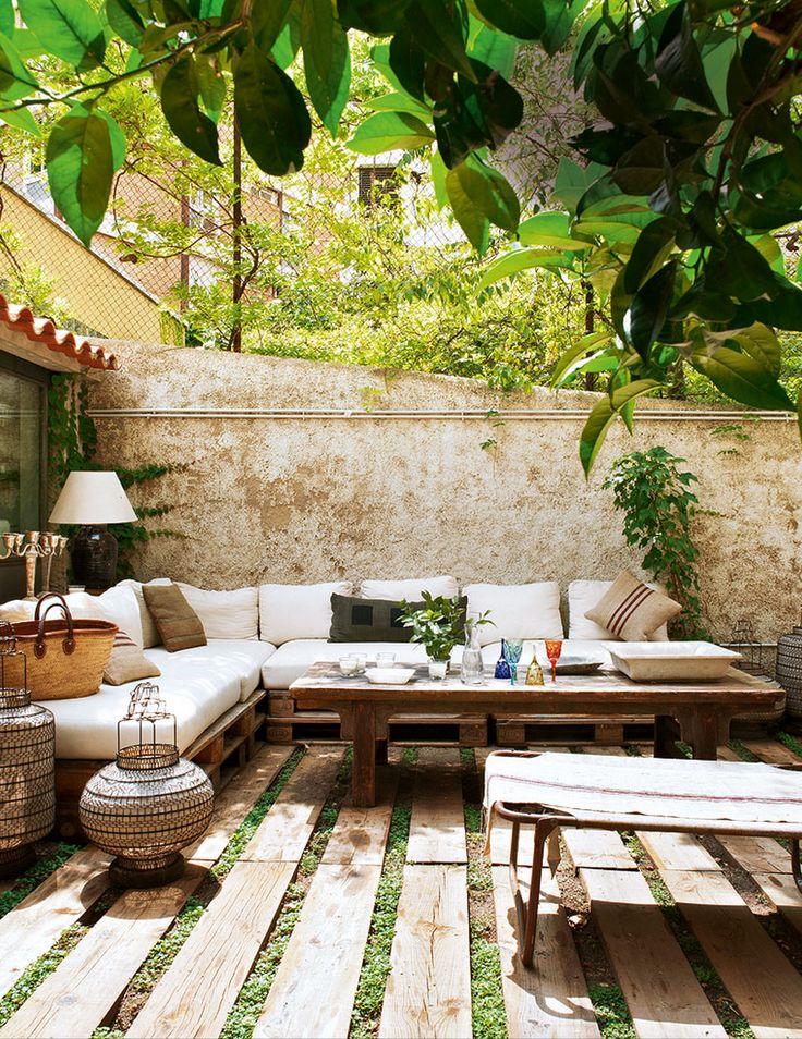 Luxury Homes Interior Design Ideas thewowdecor (22)