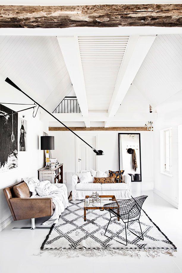 Luxury Homes Interior Design Ideas thewowdecor (23)