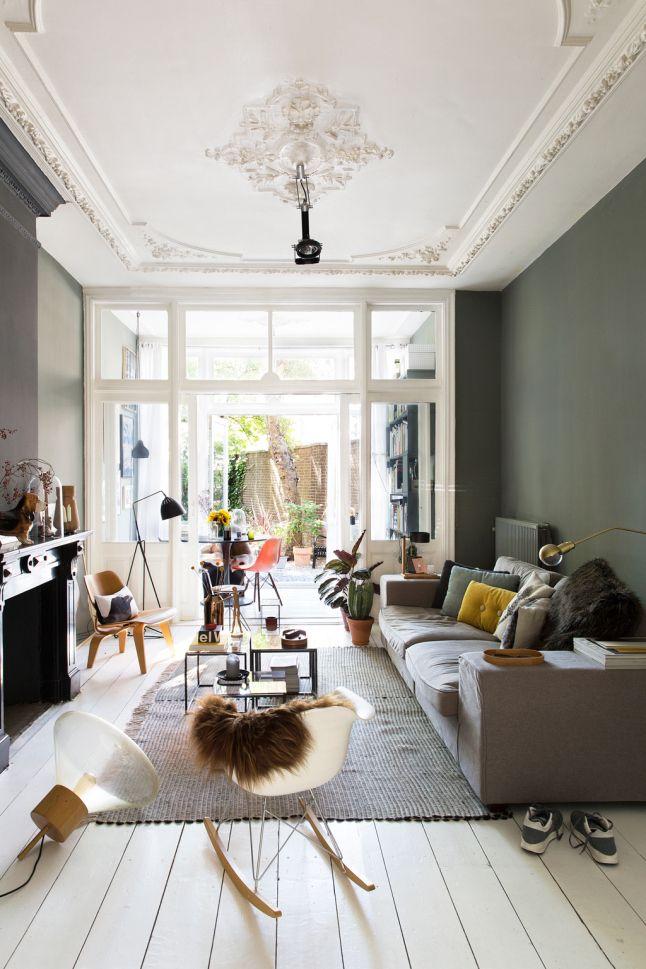 Luxury Homes Interior Design Ideas thewowdecor (24)