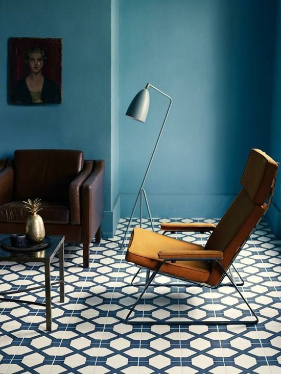 Luxury Homes Interior Design Ideas thewowdecor (25)