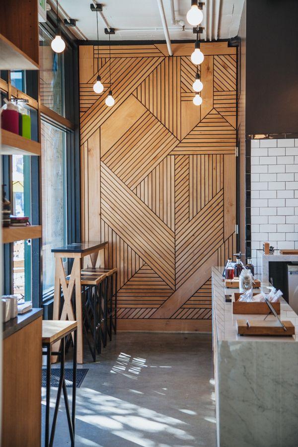 Luxury Homes Interior Design Ideas thewowdecor (27)