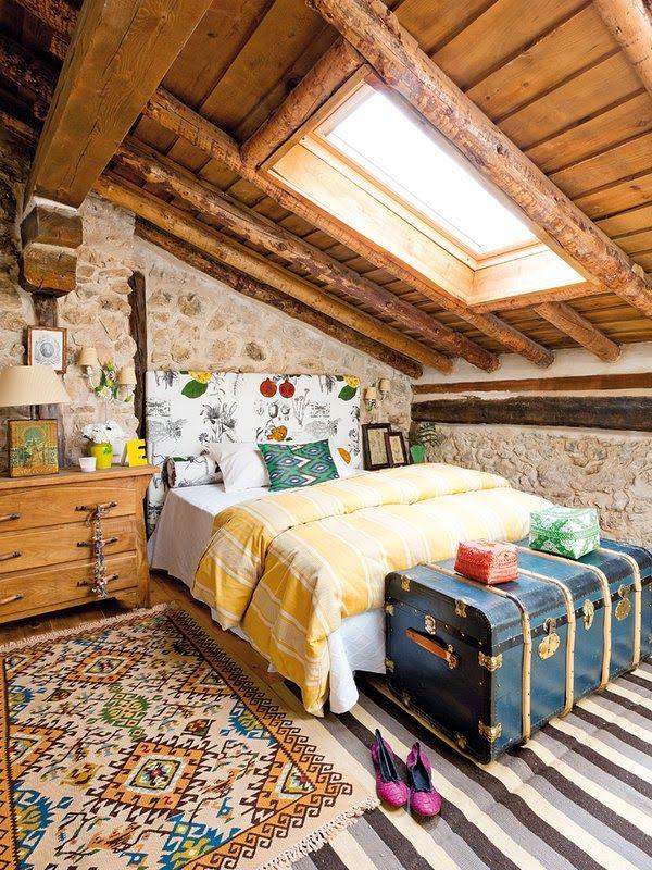 Luxury Homes Interior Design Ideas thewowdecor (28)