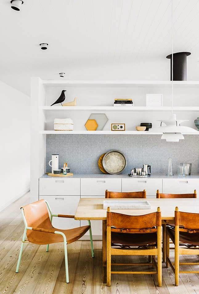 Luxury Homes Interior Design Ideas thewowdecor (3)