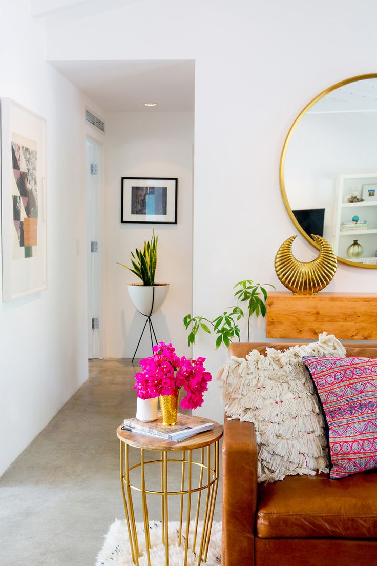 Luxury Homes Interior Design Ideas thewowdecor (31)