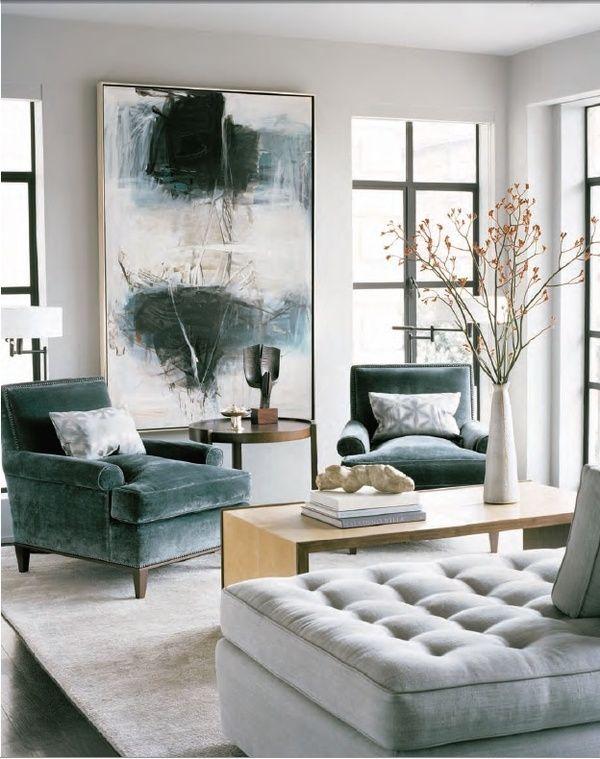 Luxury Homes Interior Design Ideas thewowdecor (32)