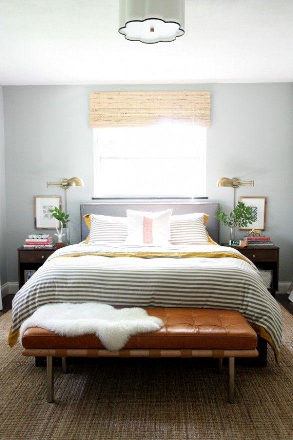 Luxury Homes Interior Design Ideas thewowdecor (33)