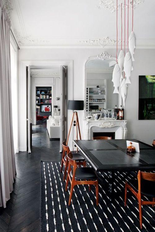Luxury Homes Interior Design Ideas thewowdecor (34)