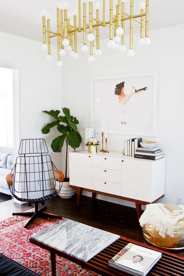 Luxury Homes Interior Design Ideas thewowdecor (35)