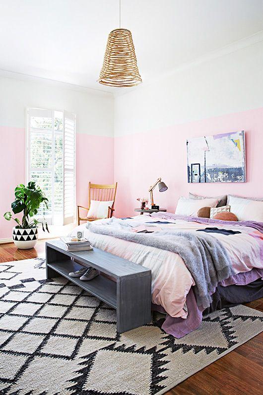 Luxury Homes Interior Design Ideas thewowdecor (37)