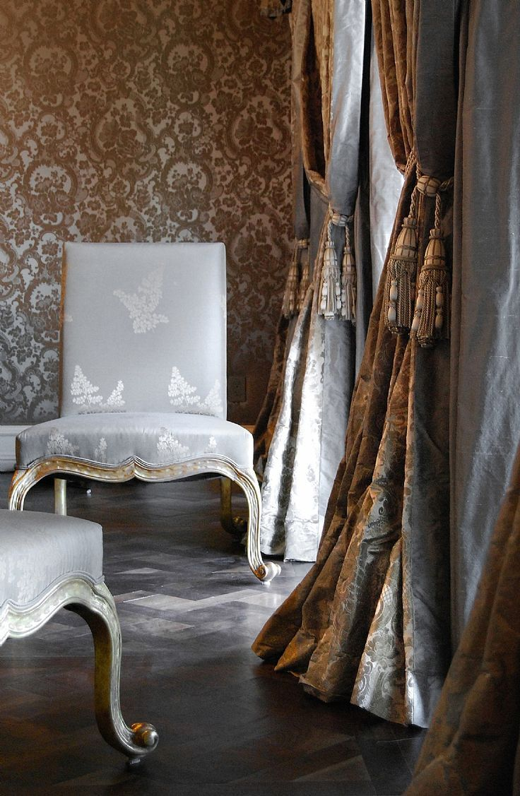 Luxury Homes Interior Design Ideas thewowdecor (38)