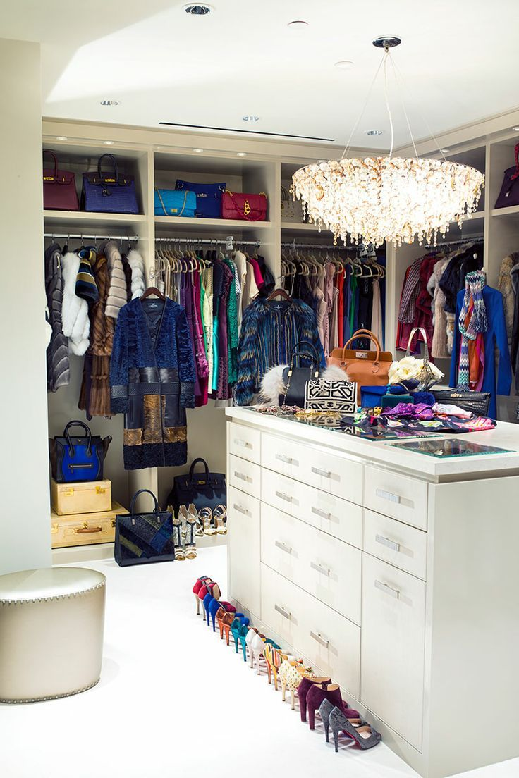 Luxury Homes Interior Design Ideas thewowdecor (39)