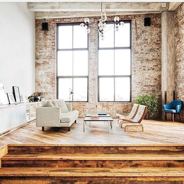 Luxury Homes Interior Design Ideas thewowdecor (4)