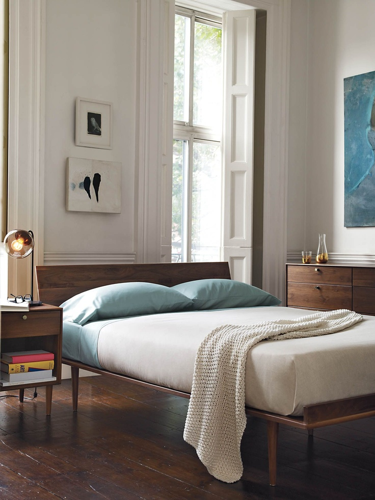 Luxury Homes Interior Design Ideas thewowdecor (40)