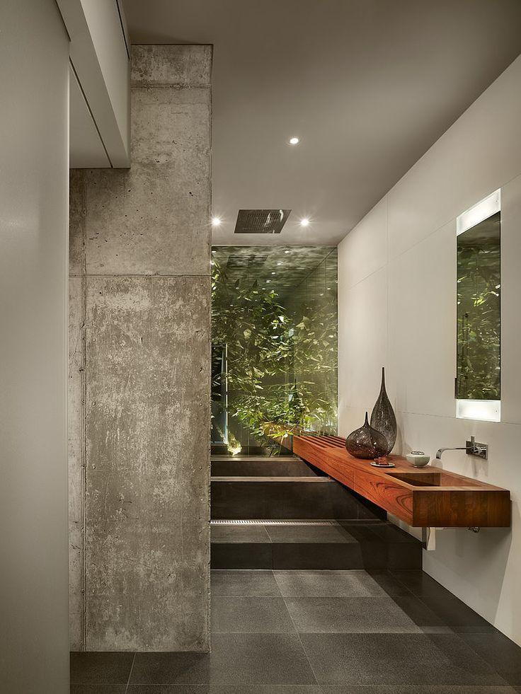 Luxury Homes Interior Design Ideas thewowdecor (41)