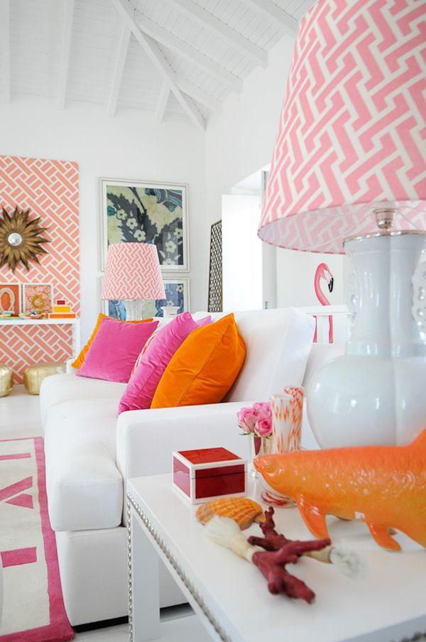 Luxury Homes Interior Design Ideas thewowdecor (42)