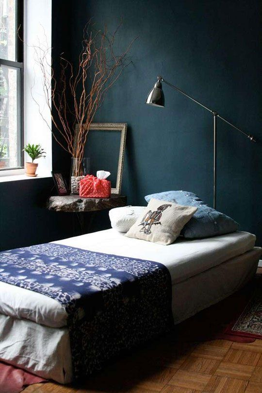 Luxury Homes Interior Design Ideas thewowdecor (43)