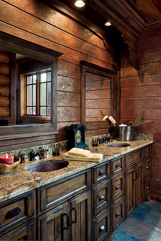 Luxury Homes Interior Design Ideas thewowdecor (44)