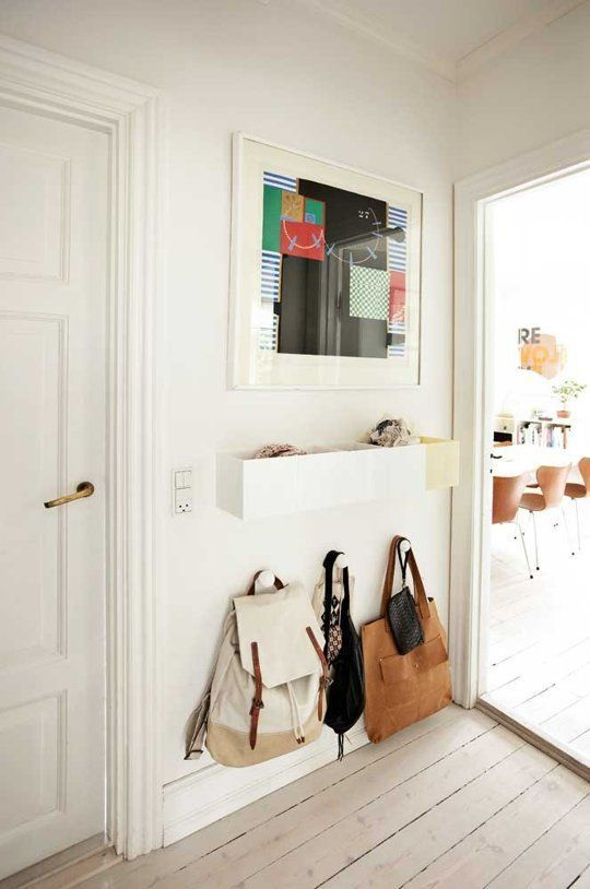 Luxury Homes Interior Design Ideas thewowdecor (45)