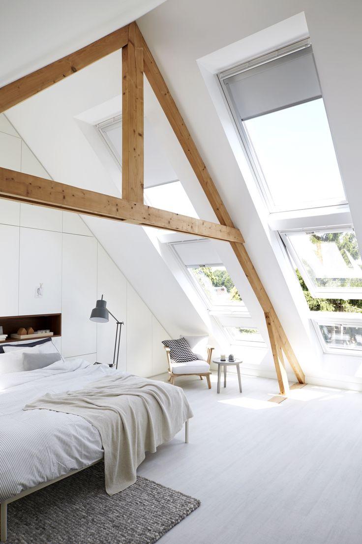 Luxury Homes Interior Design Ideas thewowdecor (5)