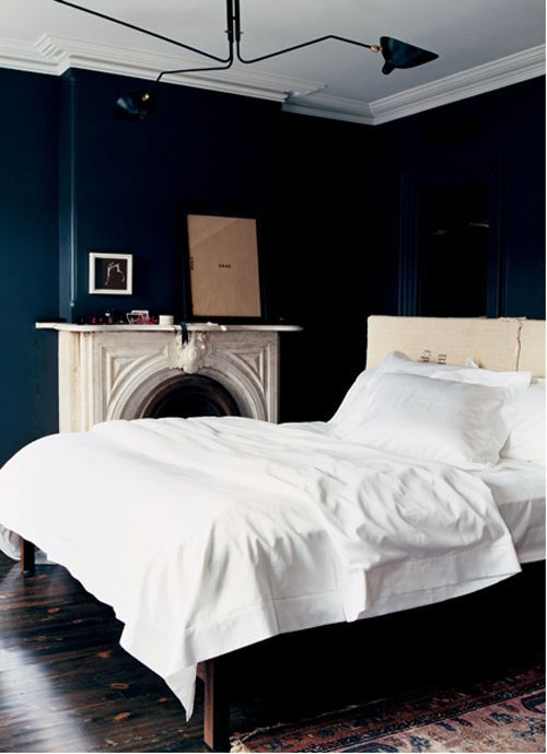 Luxury Homes Interior Design Ideas thewowdecor (50)