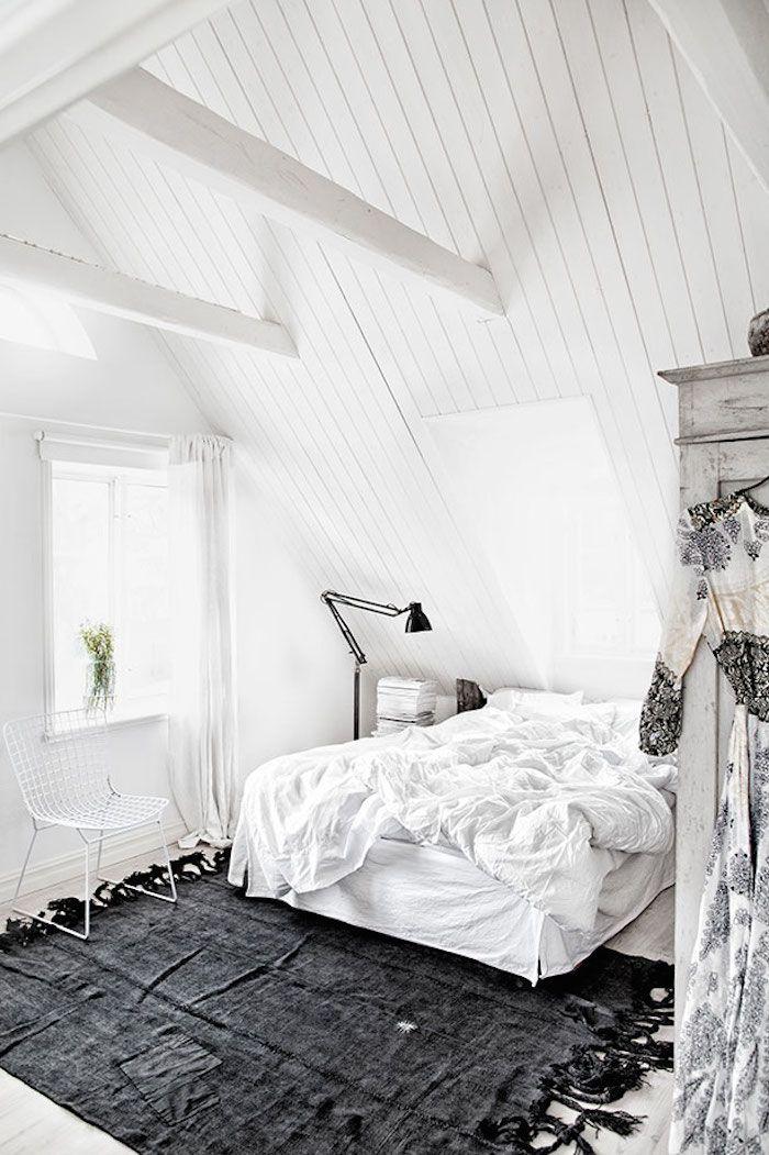 Luxury Homes Interior Design Ideas thewowdecor (51)