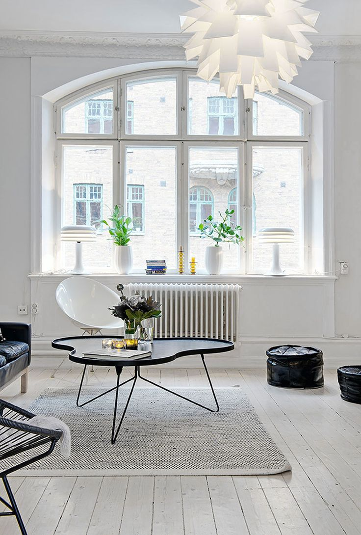 Luxury Homes Interior Design Ideas thewowdecor (52)