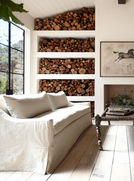 Luxury Homes Interior Design Ideas thewowdecor (53)
