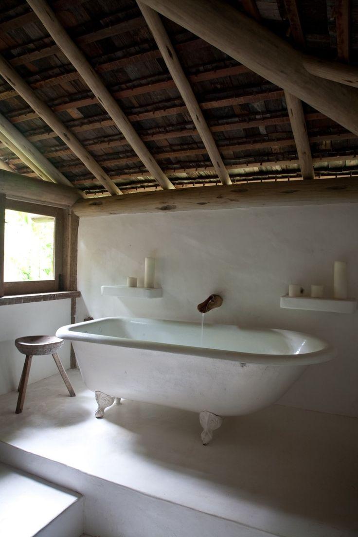 Luxury Homes Interior Design Ideas thewowdecor (54)