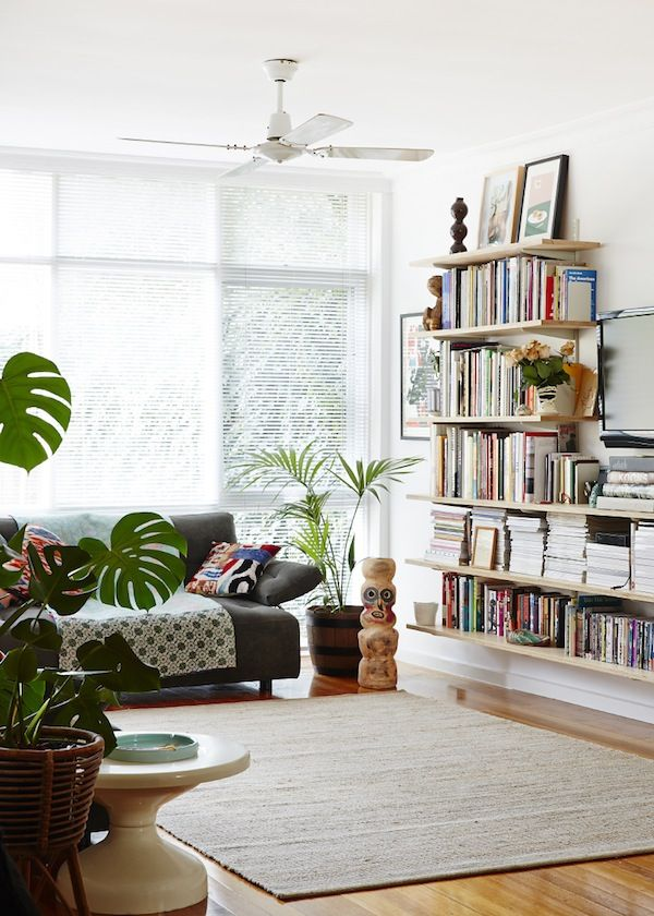 Luxury Homes Interior Design Ideas thewowdecor (6)