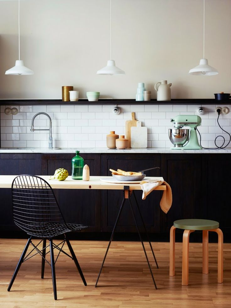 Luxury Homes Interior Design Ideas thewowdecor (9)
