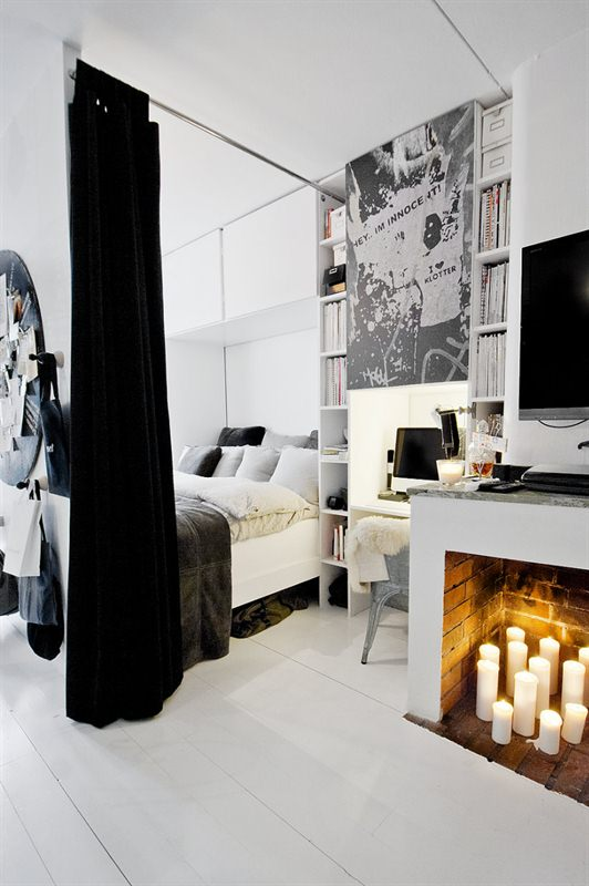 Stunning Bedroom Decor Ideas thewowdecor (10)
