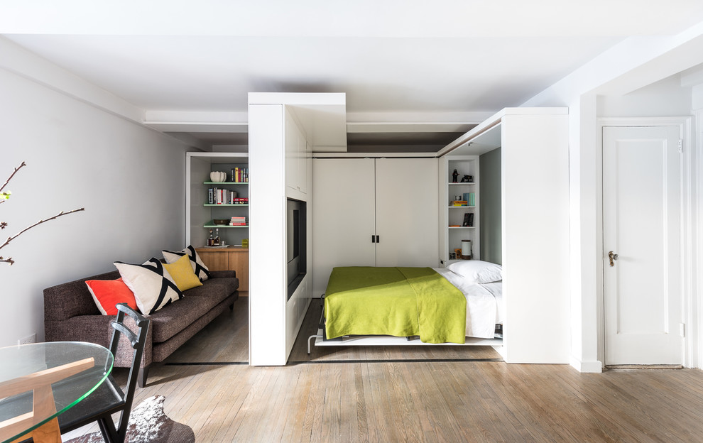 small bedroom design (19)