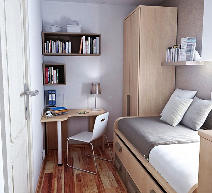 small bedroom design (25)