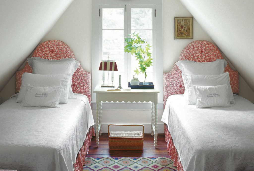 small bedroom design (29)