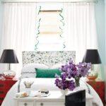 50 Small Bedroom Design Ideas