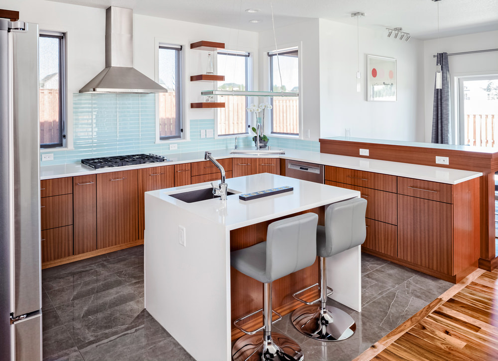 Top Kitchen Design Ideas for 2018 (12)