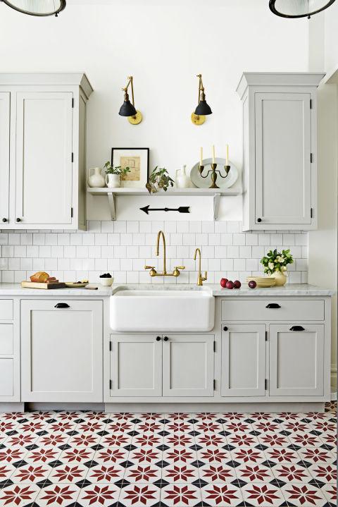 Top Kitchen Design Ideas for 2018 (15)
