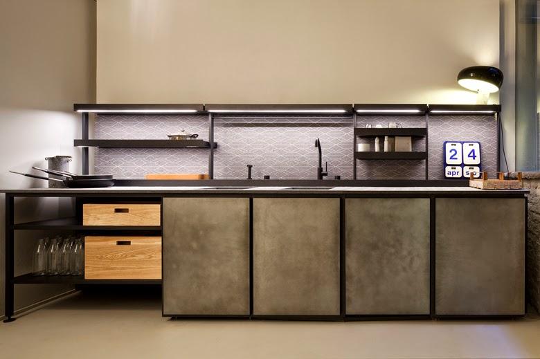 Top Kitchen Design Ideas for 2018 (20)