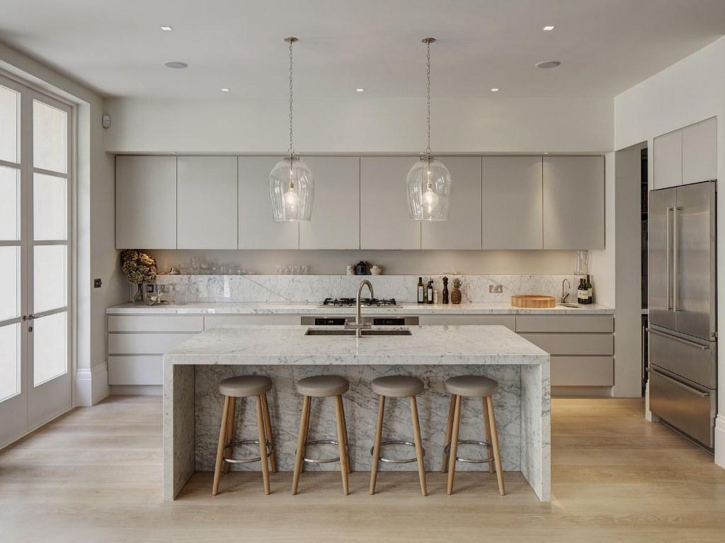 Top Kitchen Design Ideas for 2018 (4)